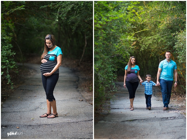 2017-01-18 family maternity pictures5.jpg